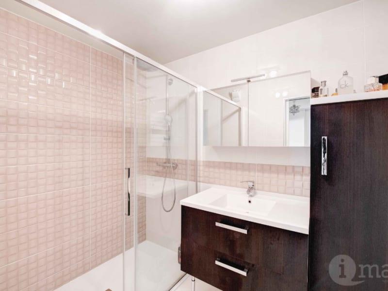 Sale apartment Courbevoie 525000€ - Picture 4