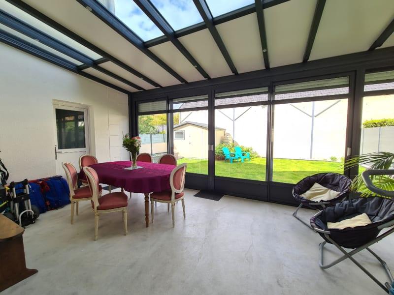 Verkauf haus Sartrouville 759000€ - Fotografie 1