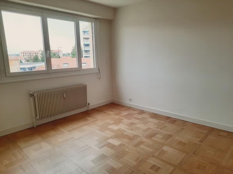 Rental apartment Roanne 835€ CC - Picture 3