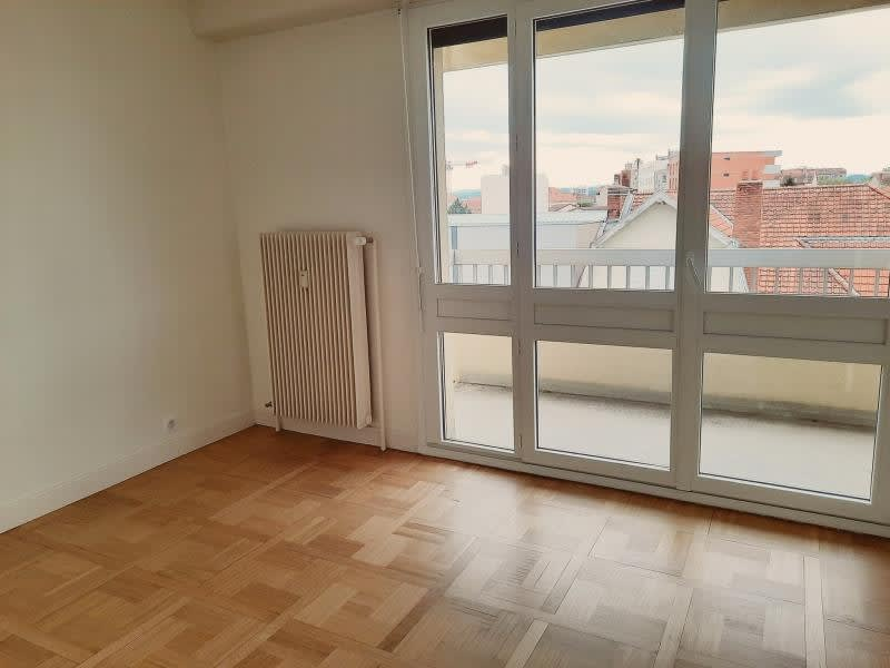 Rental apartment Roanne 835€ CC - Picture 4