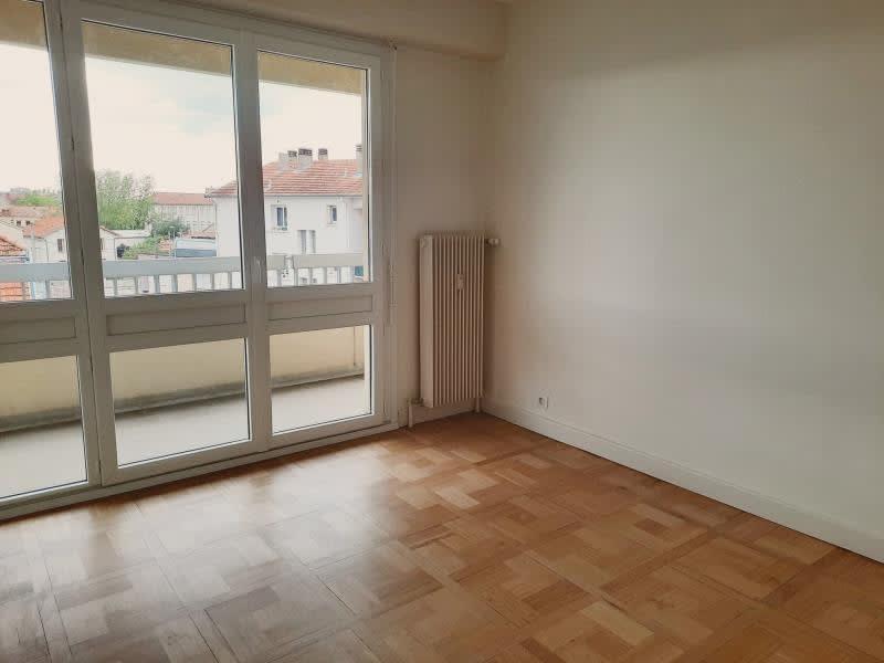 Rental apartment Roanne 835€ CC - Picture 5