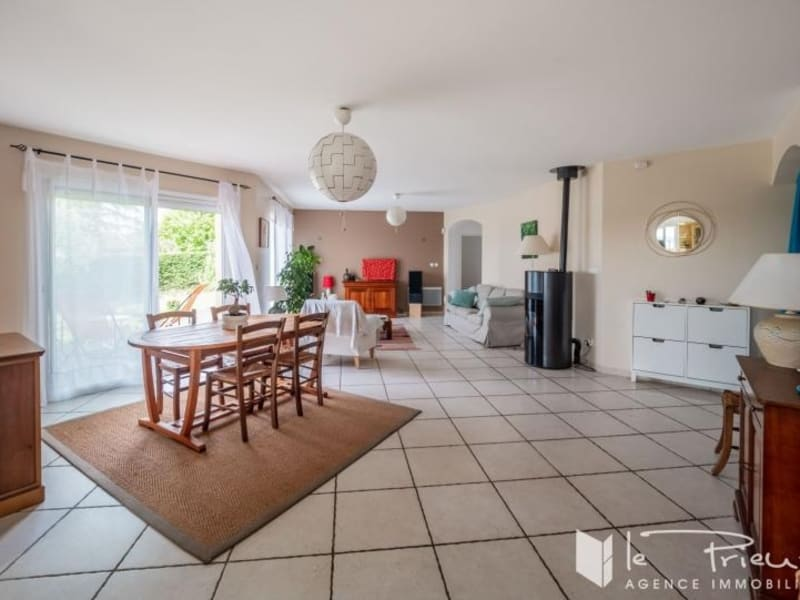 Sale house / villa Realmont 245000€ - Picture 3