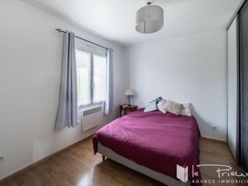 Sale house / villa Realmont 245000€ - Picture 6