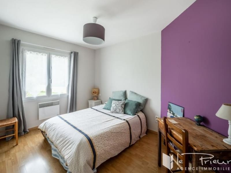 Sale house / villa Realmont 245000€ - Picture 7