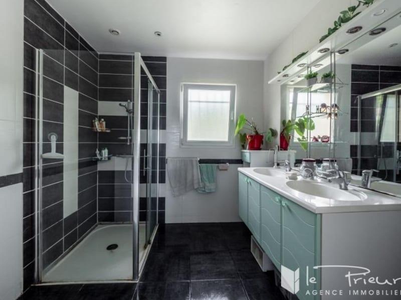 Sale house / villa Realmont 245000€ - Picture 8