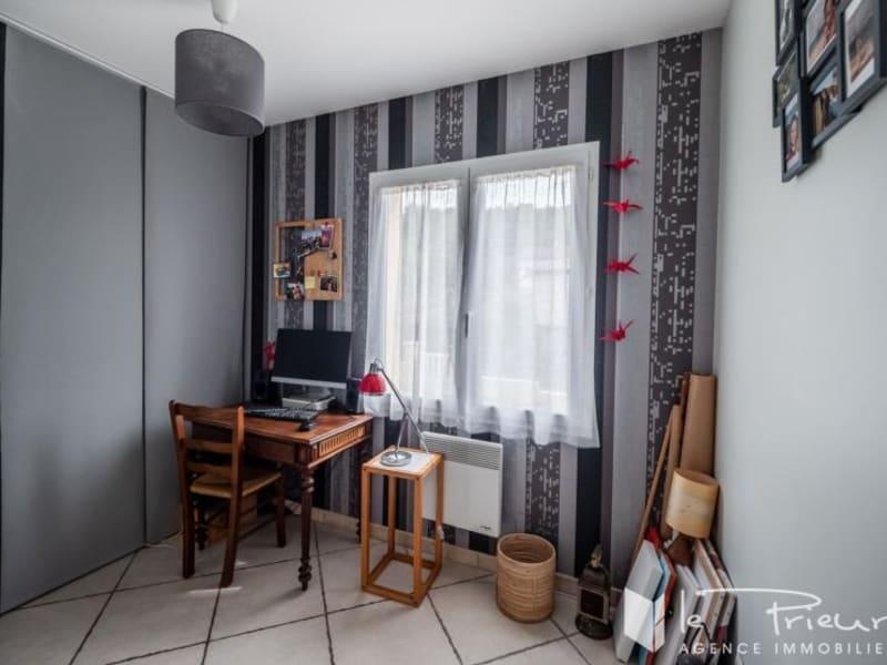 Sale house / villa Realmont 245000€ - Picture 9