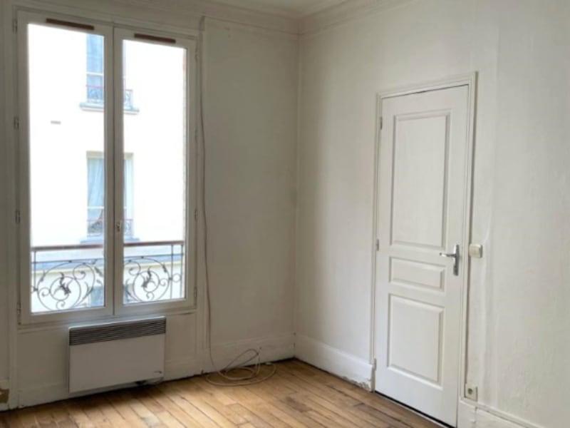 Vente appartement Paris 13ème 730000€ - Photo 11