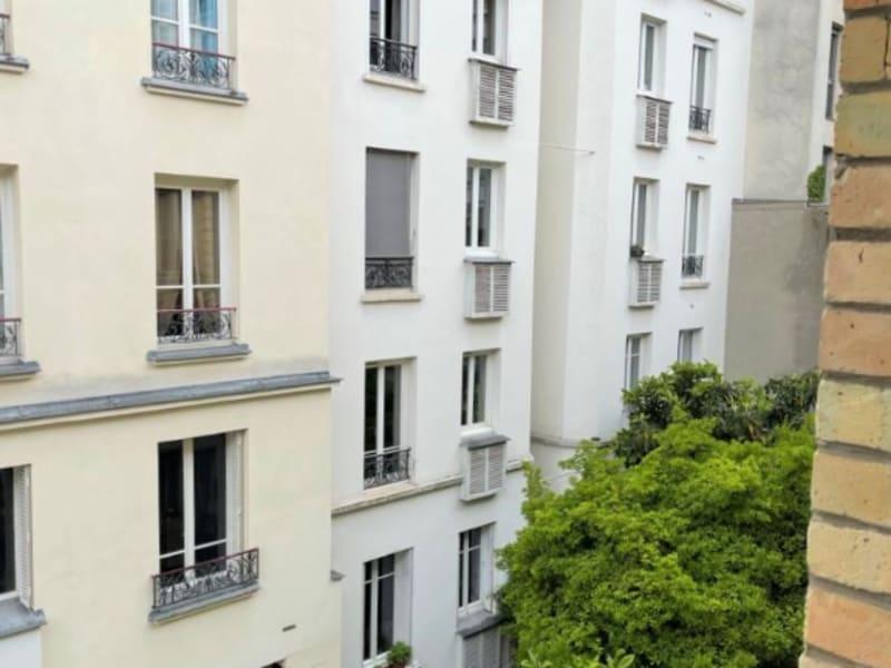 Vente appartement Paris 13ème 730000€ - Photo 12
