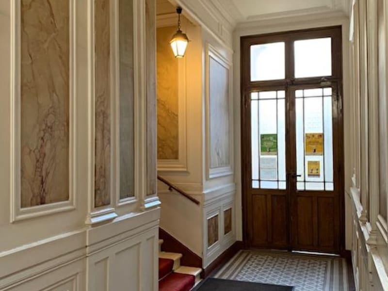 Sale apartment Saint mande 540000€ - Picture 2