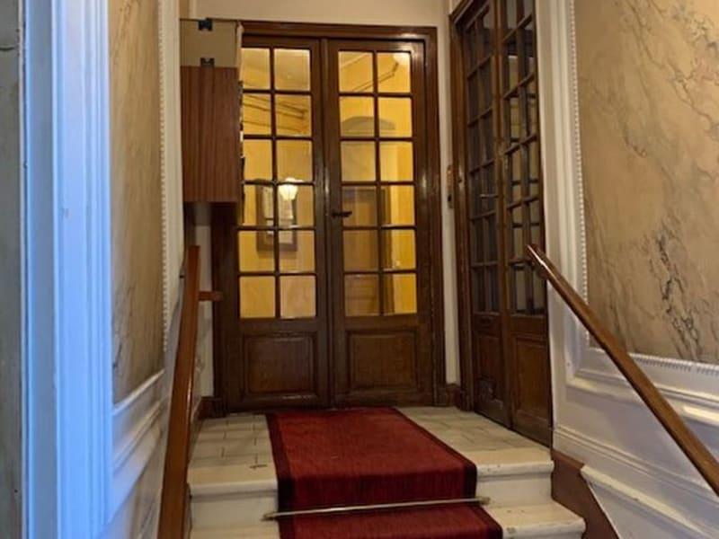 Sale apartment Saint mande 540000€ - Picture 3