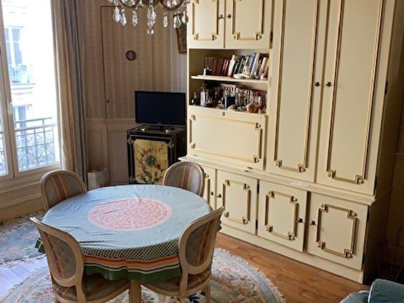 Sale apartment Saint mande 540000€ - Picture 4