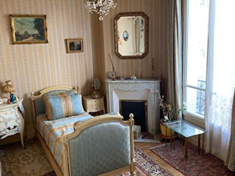 Sale apartment Saint mande 540000€ - Picture 7