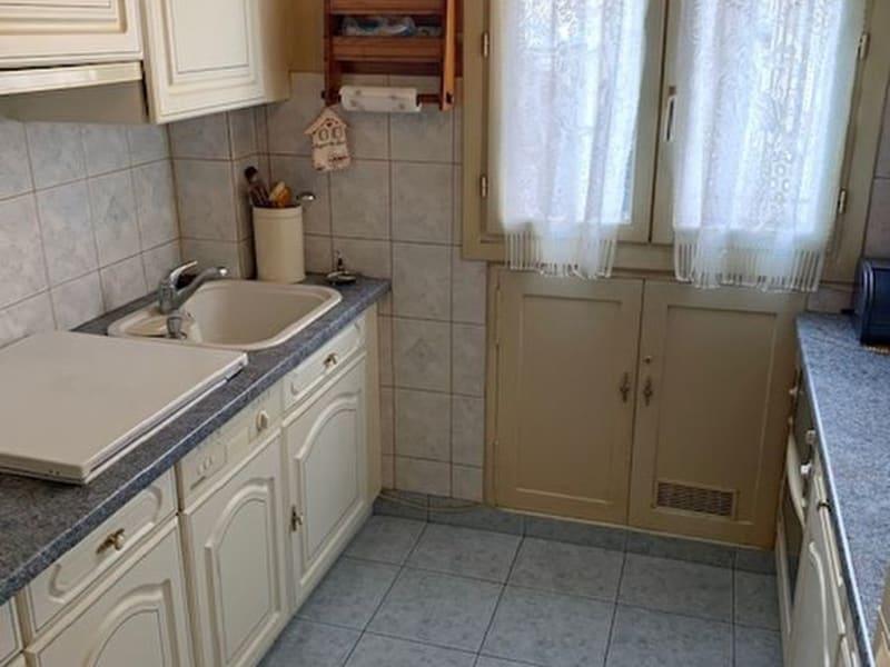 Sale apartment Saint mande 540000€ - Picture 8