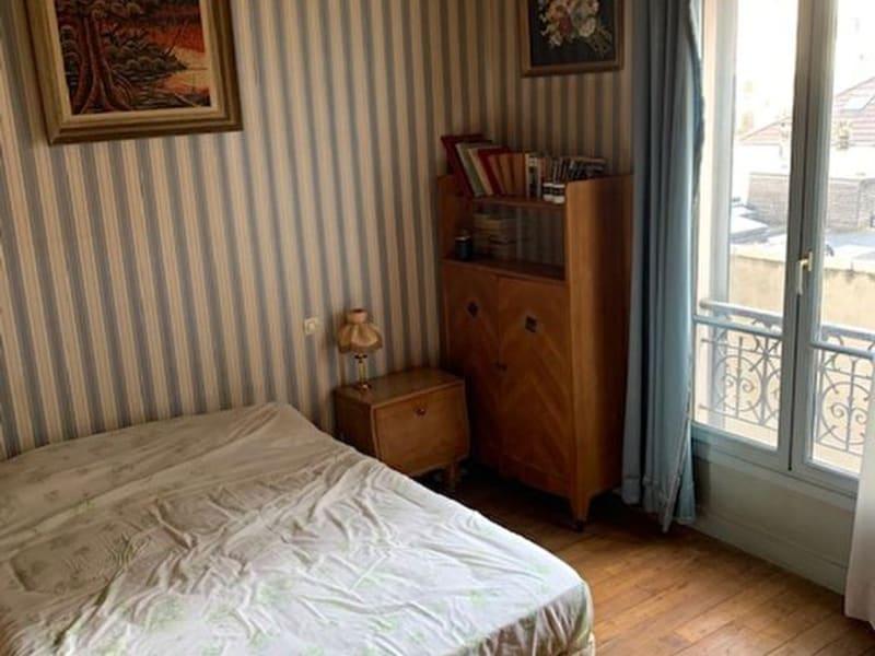 Sale apartment Saint mande 540000€ - Picture 9