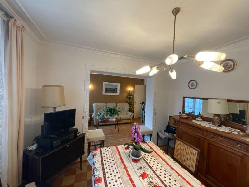 Sale house / villa Gouvieux 475000€ - Picture 2