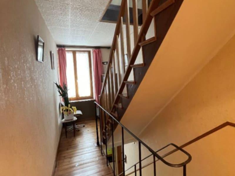 Sale house / villa Gouvieux 475000€ - Picture 3