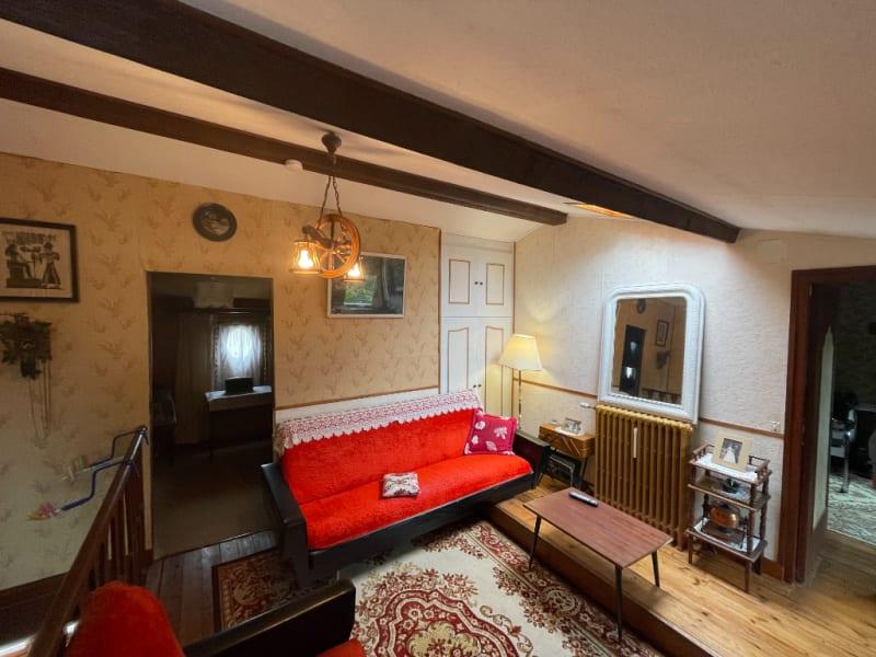 Sale house / villa Gouvieux 475000€ - Picture 4