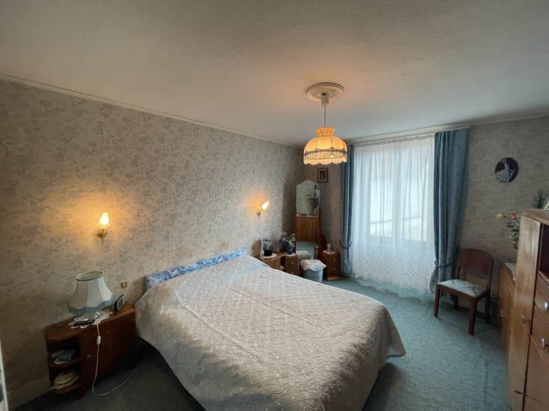 Sale house / villa Gouvieux 475000€ - Picture 5