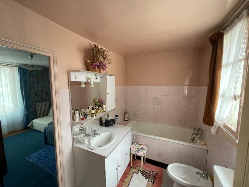 Sale house / villa Gouvieux 475000€ - Picture 6