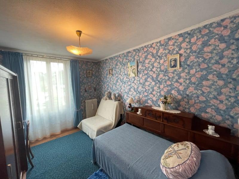 Sale house / villa Gouvieux 475000€ - Picture 7