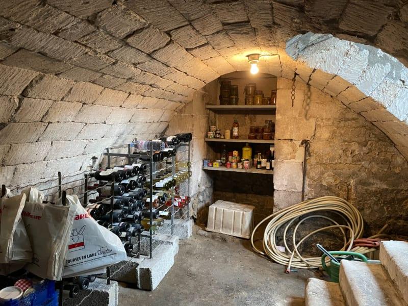 Sale house / villa Gouvieux 475000€ - Picture 8