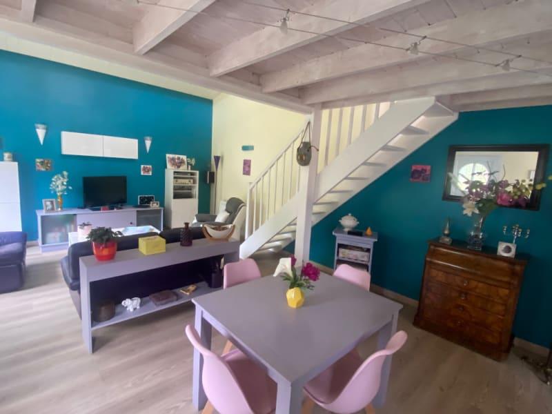 Vente maison / villa Meschers sur gironde 346500€ - Photo 4
