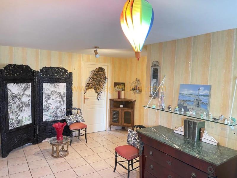 Verkauf auf rentenbasis haus Lugny 85000€ - Fotografie 11