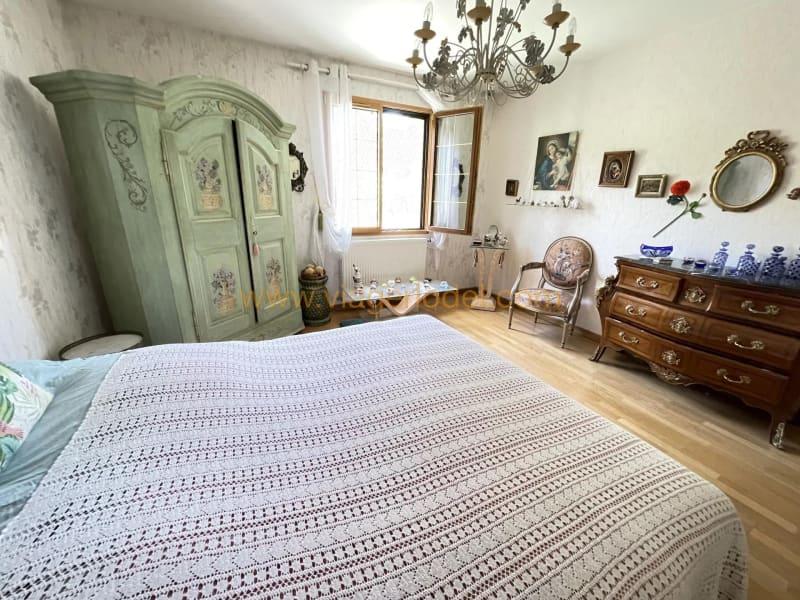 Verkauf auf rentenbasis haus Lugny 85000€ - Fotografie 6