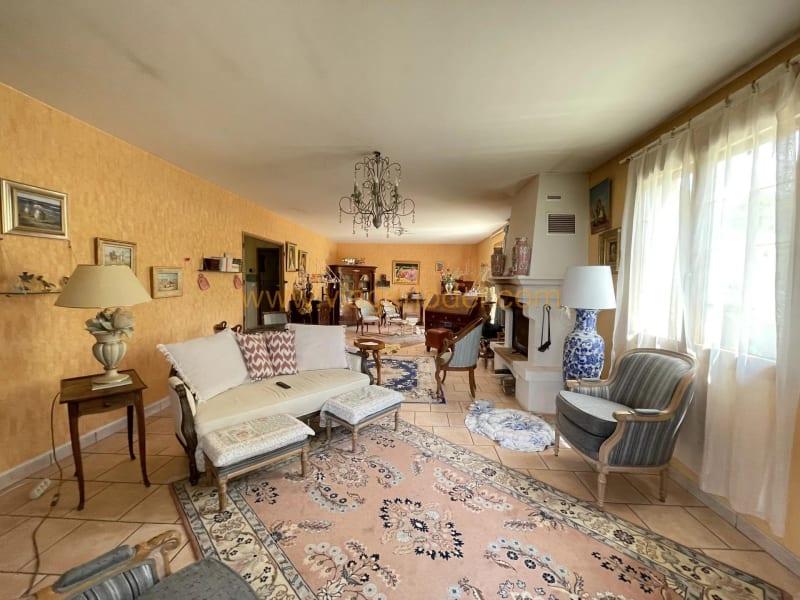 Verkauf auf rentenbasis haus Lugny 85000€ - Fotografie 2