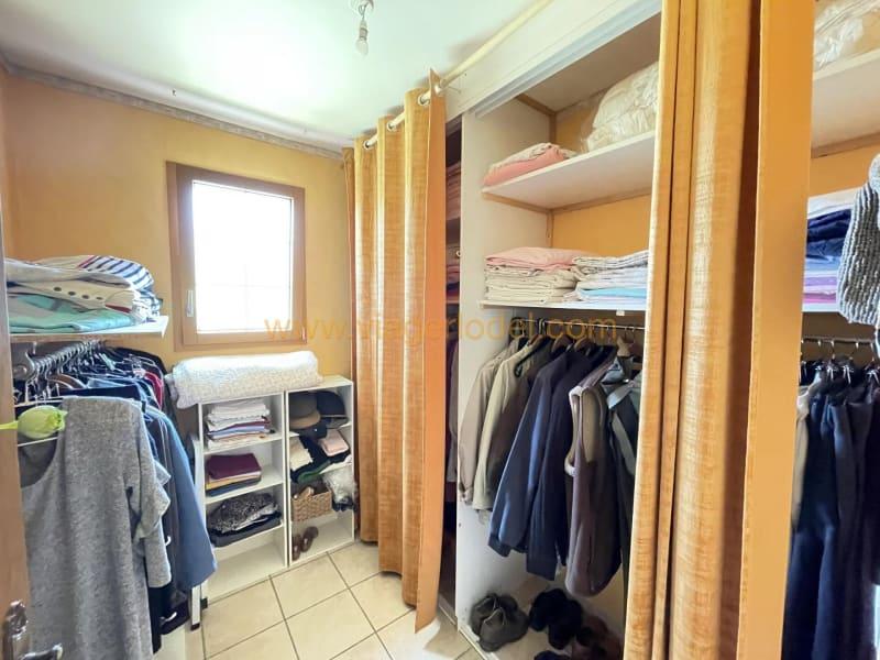 Verkauf auf rentenbasis haus Lugny 85000€ - Fotografie 13