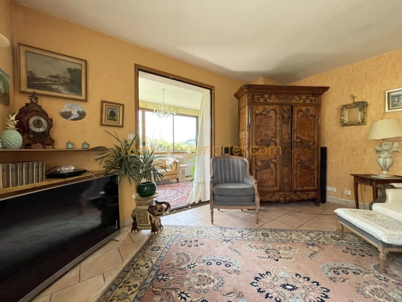 Verkauf auf rentenbasis haus Lugny 85000€ - Fotografie 4