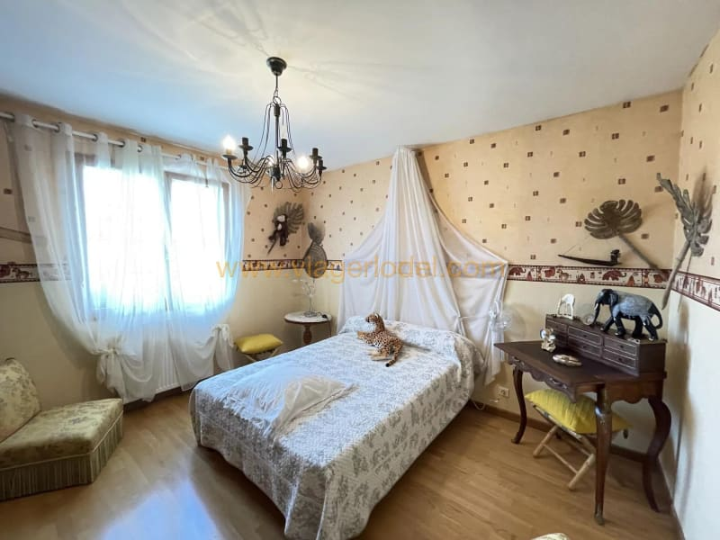 Verkauf auf rentenbasis haus Lugny 85000€ - Fotografie 7