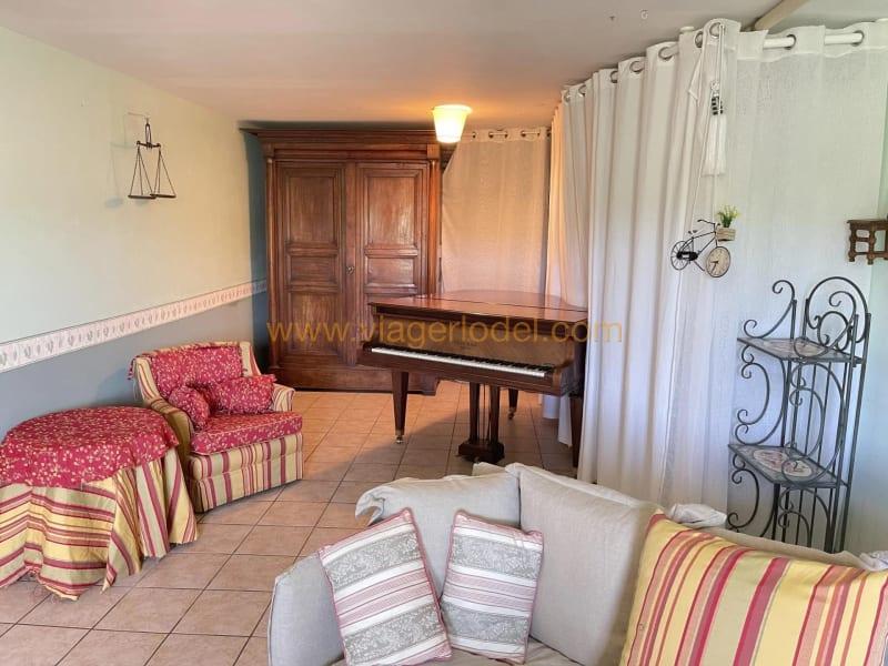 Verkauf auf rentenbasis haus Lugny 85000€ - Fotografie 3