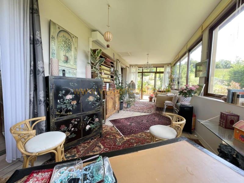 Verkauf auf rentenbasis haus Lugny 85000€ - Fotografie 1