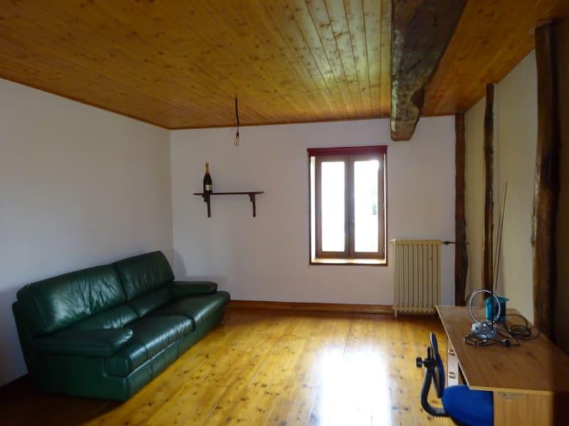 Vente maison / villa Meslay 191900€ - Photo 12