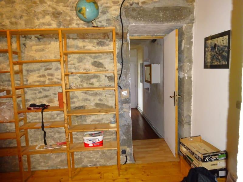 Vente maison / villa Meslay 191900€ - Photo 14