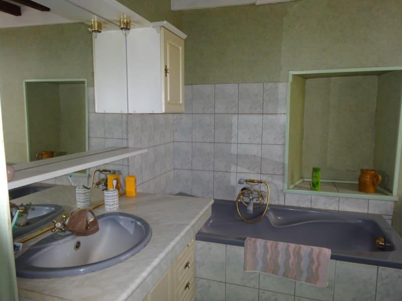Vente maison / villa Meslay 191900€ - Photo 15