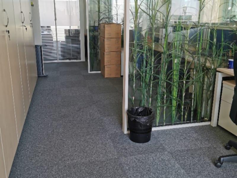 Rental office Serris 4479€ CC - Picture 3