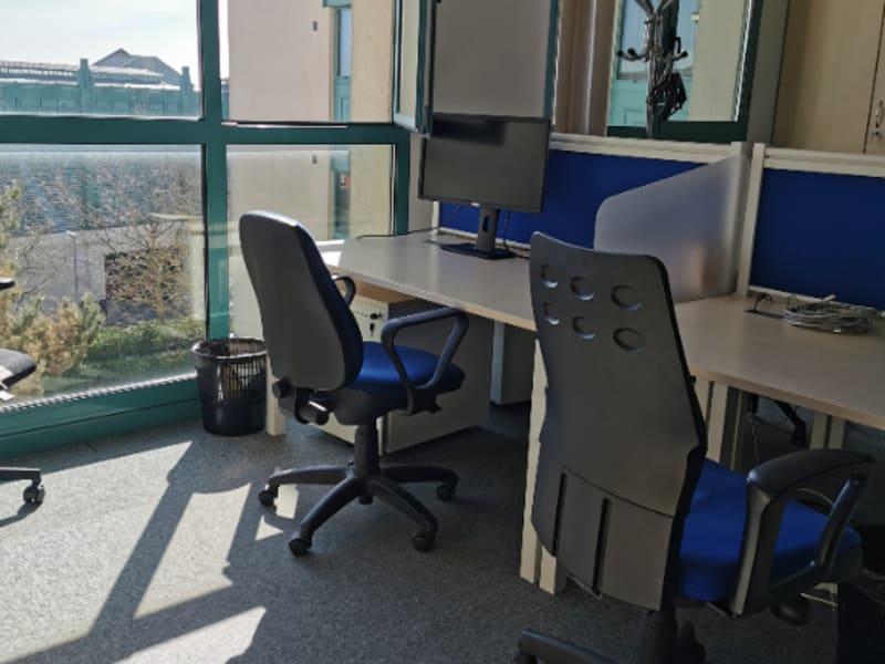 Rental office Serris 4479€ CC - Picture 4