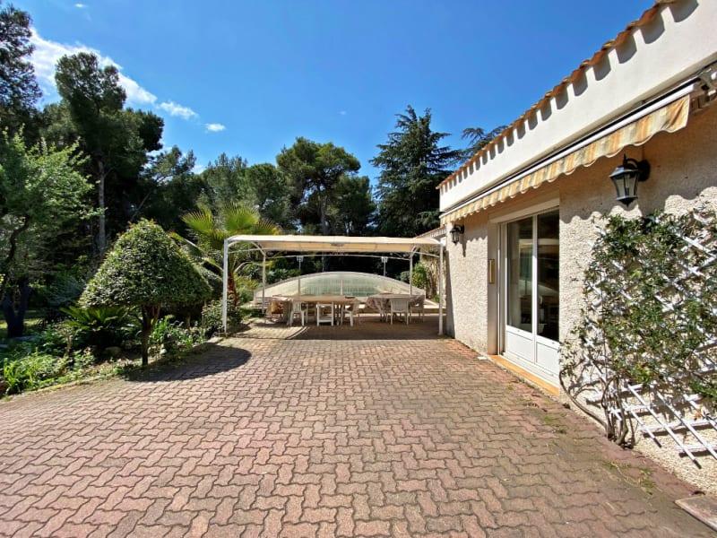 Sale house / villa Beziers 700000€ - Picture 2