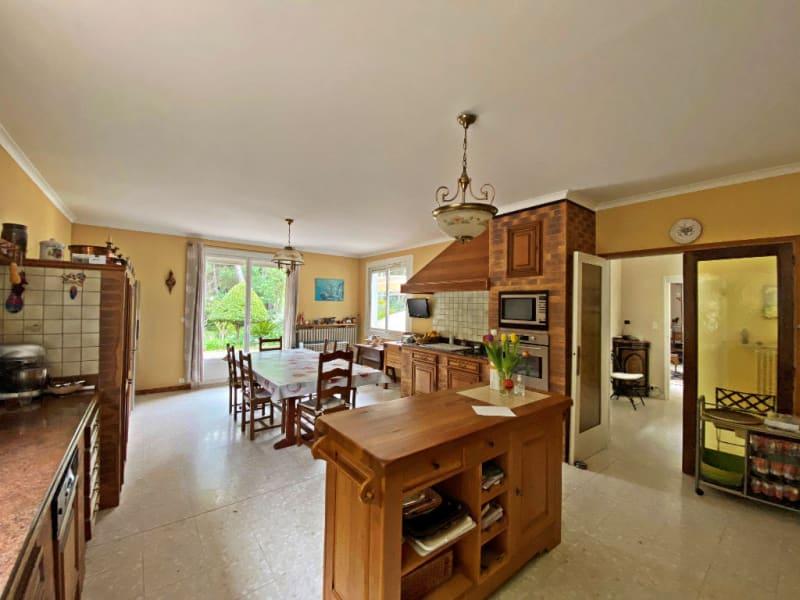 Sale house / villa Beziers 700000€ - Picture 4