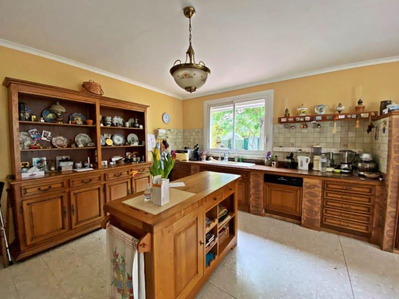 Sale house / villa Beziers 700000€ - Picture 5