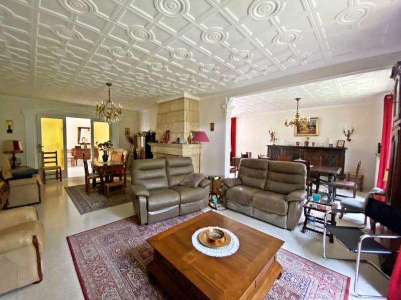 Sale house / villa Beziers 700000€ - Picture 6