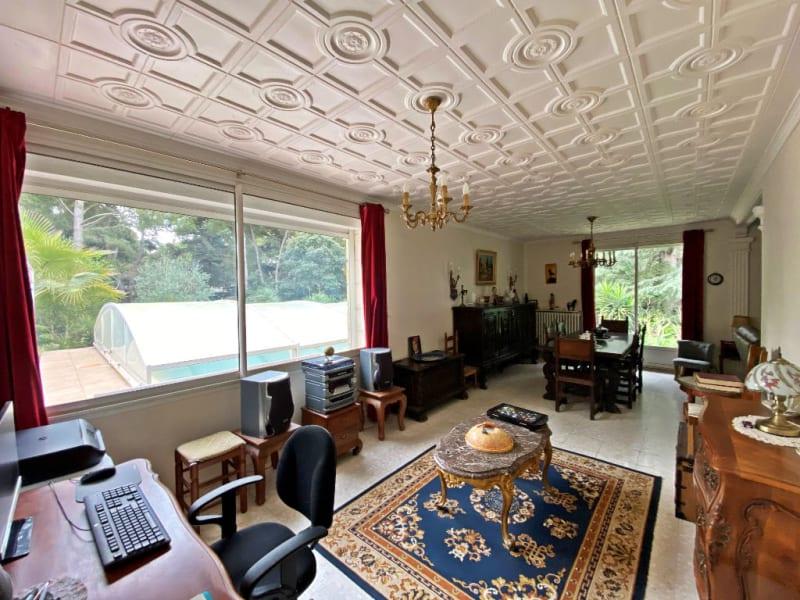 Sale house / villa Beziers 700000€ - Picture 7