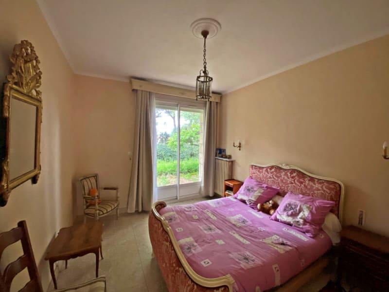 Sale house / villa Beziers 700000€ - Picture 8