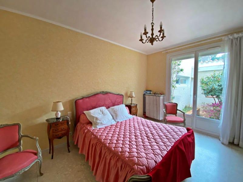 Sale house / villa Beziers 700000€ - Picture 9