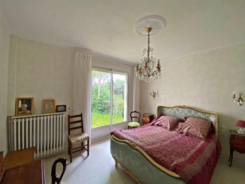 Sale house / villa Beziers 700000€ - Picture 10