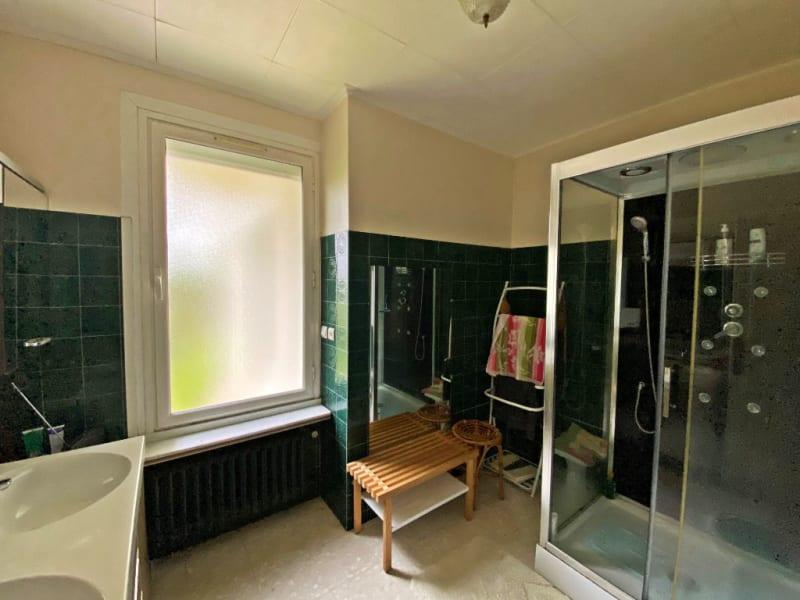 Sale house / villa Beziers 700000€ - Picture 11
