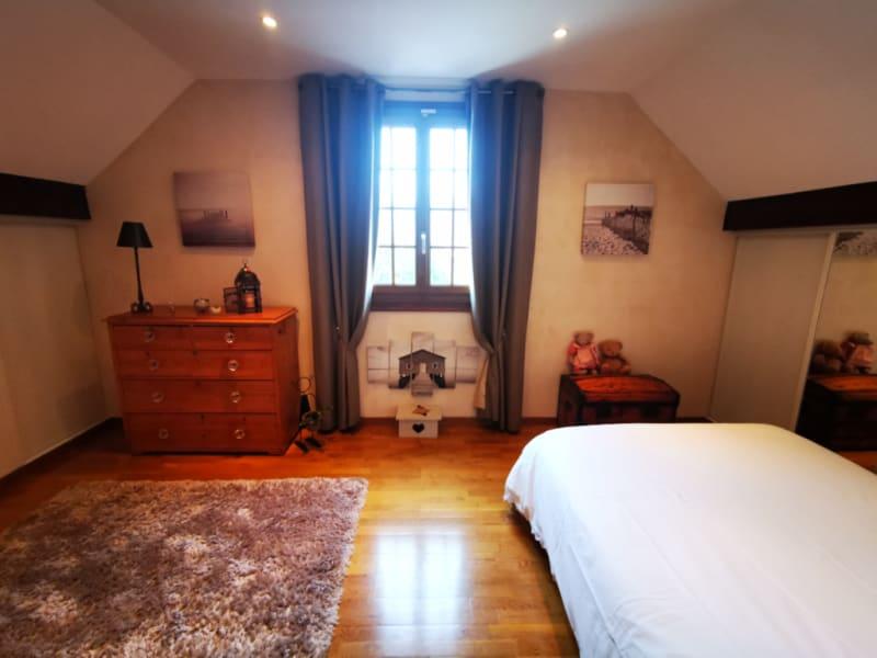 Sale house / villa Osny 446000€ - Picture 4