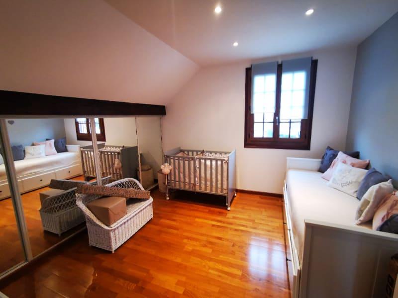 Sale house / villa Osny 446000€ - Picture 5